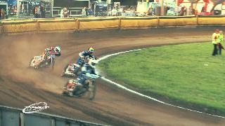 SpeedwayGB